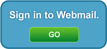 Sign in to Webmail